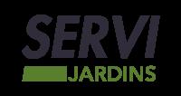 logo-wh-servijardin